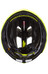 Rudy Project Boost 01 Helme Yellow Fluo - Black (Matte)
